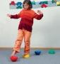 Balance Hartys - Set 4